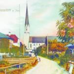 Postkarte 1900_1